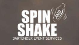 Spin and Shake